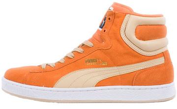 puma-first-round-orange-cream-01.jpg
